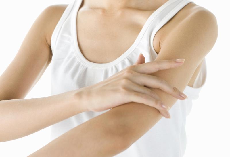 当院の皮膚科診療